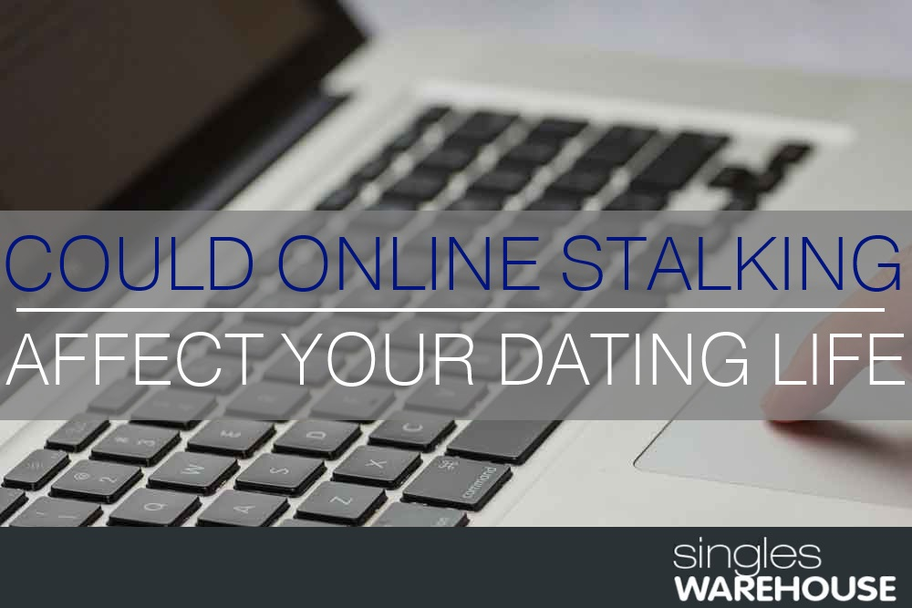 check him out online dating Getting back into the dating game can be tough, especially if you just got out of an ltr from the very beginning, you're stuck wondering if you should try to become one of the many online dating success stories, or meet someone organically like yo.