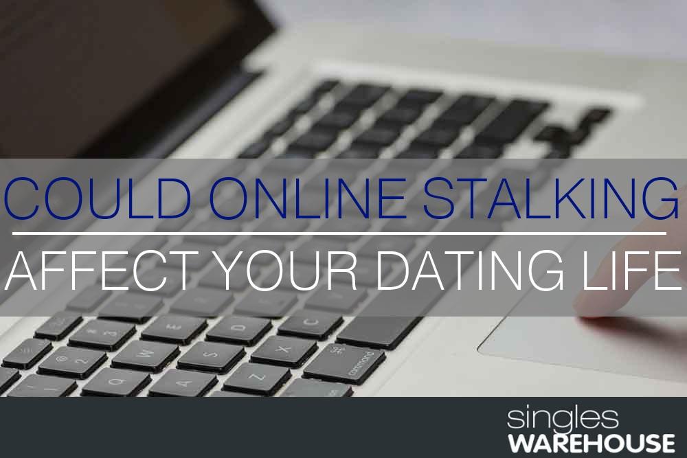 Online dating stalker in Perth